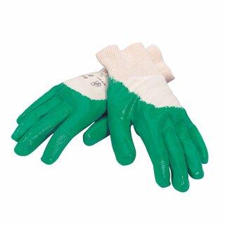 Перчатки Рукавицы