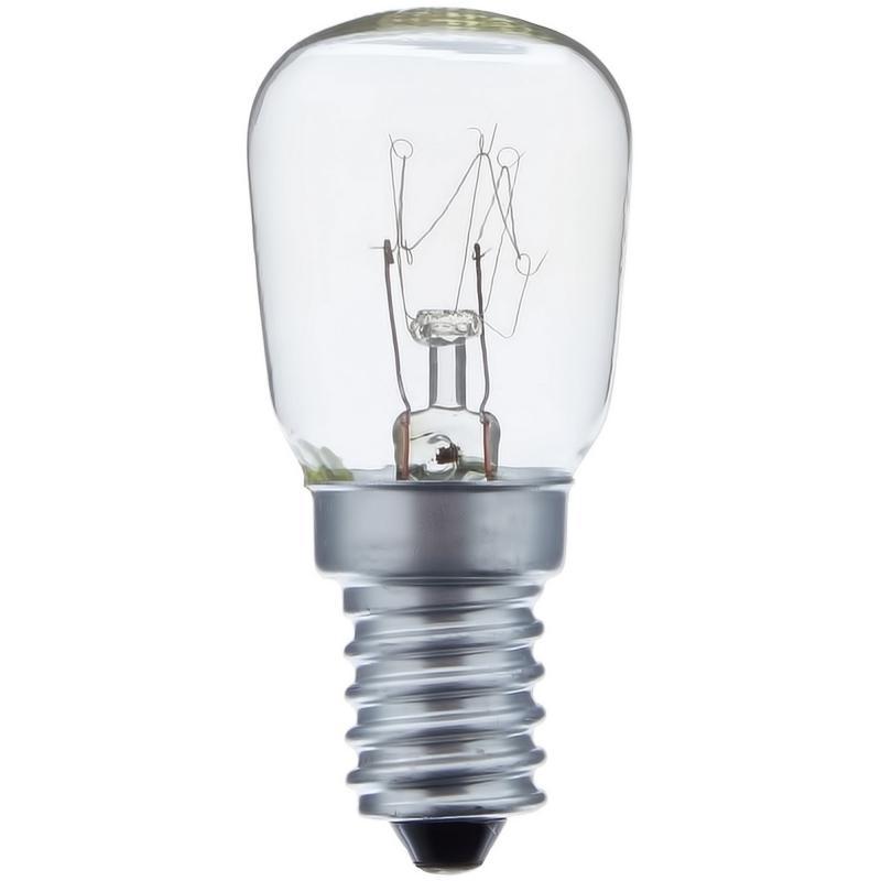 Лампы для холодильников