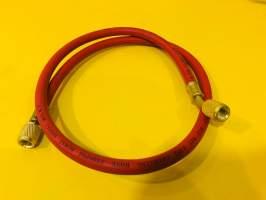 Шланг заправочный СТ336RYB-SH(SN) без крана 0,9