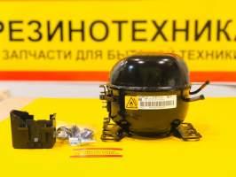 Компрессор С-КН 80 Н5-02 Атлант (Беларусь)