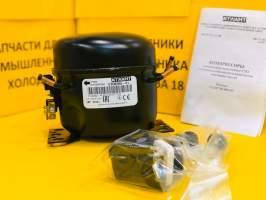 Компрессор С-ТО 65 Н5-01 (аналог С-КО 175)