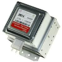 СВЧ Магнетрон LG 2М214-21 MCW361 LG