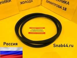 Ремень клиновой А-1600 Lp Россия