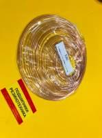 Трубка капиллярная 2,06х0,838 (15м)