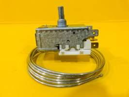 Термостат К59-L1686 1,3м (ТАМ133-1,3)