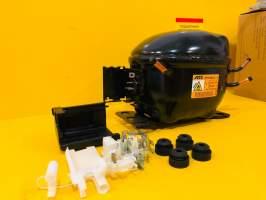 Компрессор HMK 95AA R600 ZAF5 167Вт (Италия)