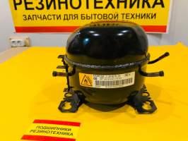 Компрессор С-КН 60 Н5-02 Атлант (Беларусь)