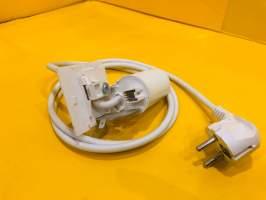 Фильтр сетевой стиральной машины Indesit+кабель(2 контактов) 290181,378443
