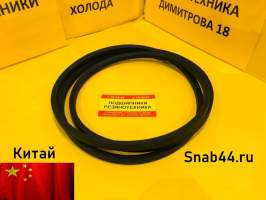 Ремень клиновой А-800 Lp