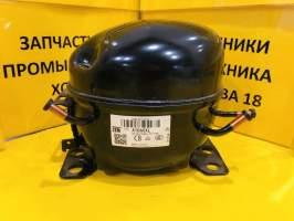 Компрессор ATD60XL 160Вт аналог  GVM 57AА