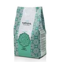Воск горячий (пленочный) ITALWAX Nirvana (Сандал) гранулы 1 кг