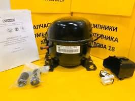 Компрессор С-К 140 Н5-02 R12 Атлант (Беларусь)