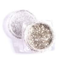 500С Жидкий бриллиант