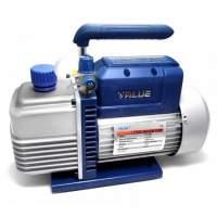 Вакуумный насос 1-ст VALUE VE135N (100л/мин)