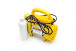 Вакуумный насос MINI 1-ст FC-20T, 50л/мин