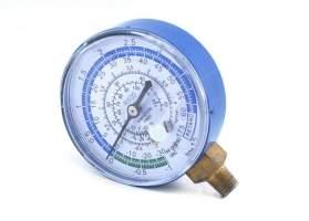 Манометр низкого давления R600A(68mm)