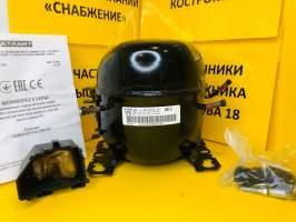 Компрессор С-КО 175 (R-134a) H5-02 Атлант (Беларусь)
