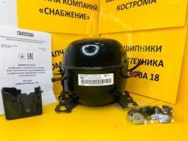 Компрессор С-К 100 Н5-02 R12 Атлант (Беларусь)