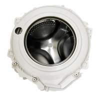 Бак 40 л к стиральным машинам Ariston, Indesit С00145034
