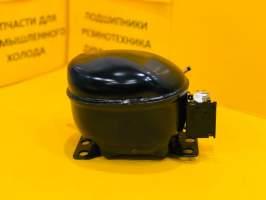 Компрессор EMT 40 CLP (R-600, -23,3С, 119 Вт)