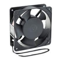 Вентилятор 120х120х38мм (YJF 12038) HA1238B2HL