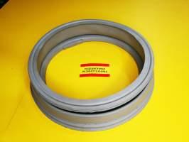 Манжета люка стиральной машины Bosch, Bosch MAXX, код 354135