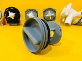 Фильтр насоса стиральной машины BOSCH 053761 (WS006)FIL001BO