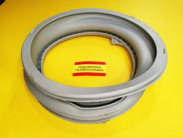Манжета люка стиральной машины Electrolux, Zanussi код 1321187013