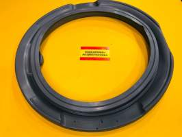 Манжета люка стиральной машины Samsung DC64-02605A, GSK010SA,101391, Eco Bubble