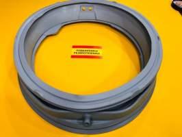 Манжета люка стиральной машины LG код MDS55242601, MDS41955002, MDS61952202, MDS 61952203
