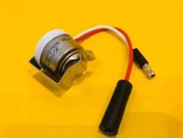 Дефростер KSD - 1005 ML45