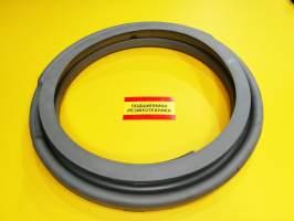 Манжета люка стиральной машины Samsung DC64-00374В; 00374С
