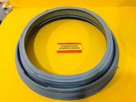 Манжета люка стиральной машины LG код 4986ER1004A, MDS63537201