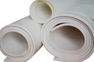 Пластина вакуумная 10 мм (500х500)