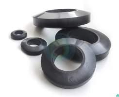 Кольцо упругое МУВП К3 (35х18х9х4,5) ТУ 2500-37600152106-94