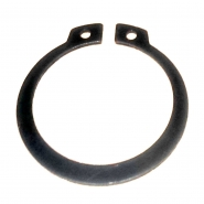 Стопорное кольцо d 8 мм ГОСТ 13942-86 (DIN 471)  (наружное)