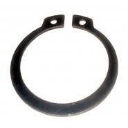 Стопорное кольцо d 4 мм ГОСТ 13942-86 (DIN 471)  (наружное)