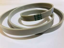 Ремень стиральной машины 1280 J6 EL