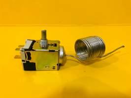 Термостат ТАМ 133-1М-1,3 К